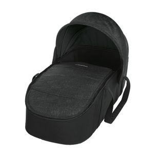 Moises-Laika-Soft-Carrycot-Maxi-Cosi-Nomad-Black