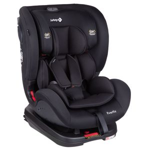 Cadeirinha-com-Isofix-Everfix-0-a-25kg-Safety-1st---Full-Black