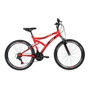 Bicicleta-Lazer-Caloi-Alpes-Aro-26---Susp-Dianteira---21-Velocidades---Vermelho