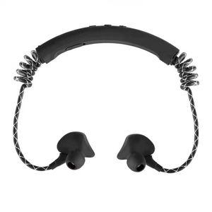 Fone-de-Ouvido-Bluetooth-Xtrax-Fit-Move