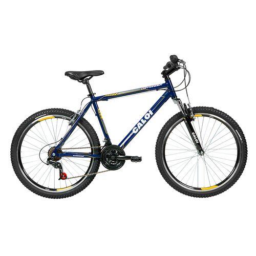 Bicicleta-Lazer-Caloi-Commander-Aro-26---Quadro-Aluminio---21-Velocidades---Azul