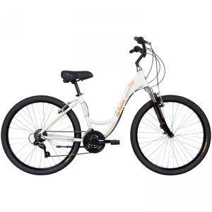 Bicicleta-Mobilidade-Schwinn-Madison-Aro-26---Susp-Dianteira---Quadro-Aluminio---21-Vel---Branco