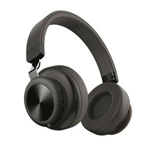 Fone-de-Ouvido-Bluetooth-Xtrax-Riff-Preto