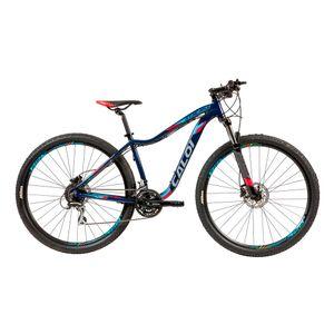 Bicicleta-MTB-Caloi-Atacama-feminina-Aro-29---Susp-Diant---15----24-Vel---Azul