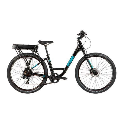 Bicicleta-Eletrica-Caloi-E-vibe-Easy-Rider-Aro-275---Motor-350w-7-Vel---Cinza