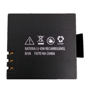 Bateria-para-Camera-Xtrax-Selfie-1050mAh