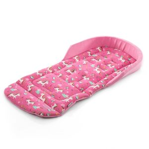 Almofada-SafeComfort-Safety-1st---Pink-Unicorn