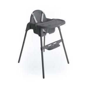 Cadeira-de-Refeicao-Cook-Cosco---Cinza