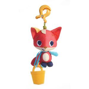 Brinquedo-Jitter-Jumpy-Chistopher-Tiny-Love---Tiny-Love