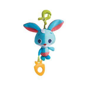Brinquedo-Jitter-Jumpy-Thomas-Tiny-Love---Tiny-Love