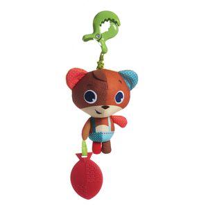 Brinquedo-Jitter-Jumpy-Isaac-Tiny-Love---Tiny-Love