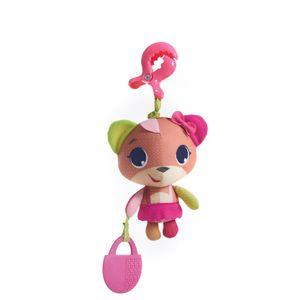 Brinquedo-Jitter-Jumpy-Izzy-Tiny-Love---Tiny-Love