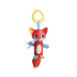 Brinquedo-Wind-Chime-Christopher-Tiny-Love---Tiny-Love