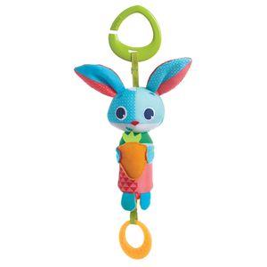 Brinquedo-Wind-Chime-Thomas-Tiny-Love---Tiny-Love