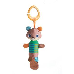 Brinquedo-Wind-Chime-Albert-Tiny-Love---Tiny-Love