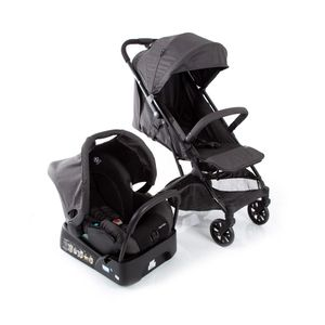 Travel-System-Skill-Safety-1st---Black-Denim