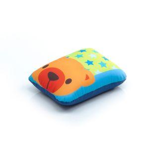 Naninha-Infanti-by-FOM---Azul-Cachorro