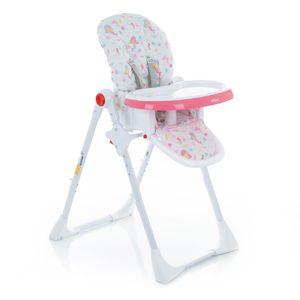 Cadeira-de-Refeicao-Appetito-Infanti-Sereia