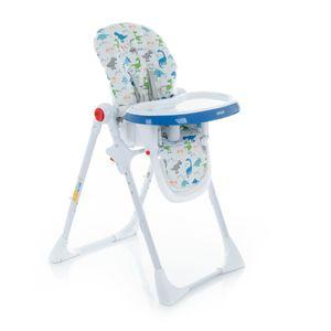 Cadeira-de-Refeicao-Appetito-Infanti-Dino