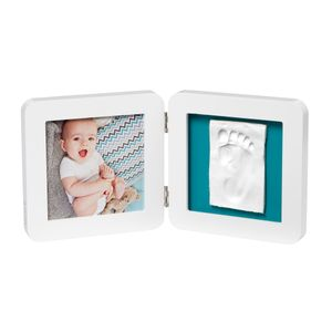 Porta-Retrato-My-Baby-Touch-Baby-Art---White