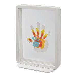 Kit-Decorativo-Family-Touch-Baby-Art