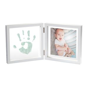 Porta-Retrato-My-Baby-Style-Duplo-Baby-Art