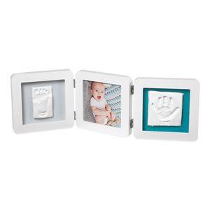 Porta-Retrato-My-Baby-Touch-2P-Baby-Art---White