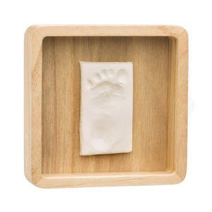 Magic-Box-Baby-Art---Wooden
