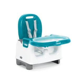 Cadeira-de-Refeicao-Mila-Infanti---Azul