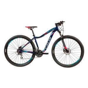 Bicicleta-MTB-Caloi-Atacama-Fem-Aro-29---Susp-Diant---Quad-15----24-Vel---Azul