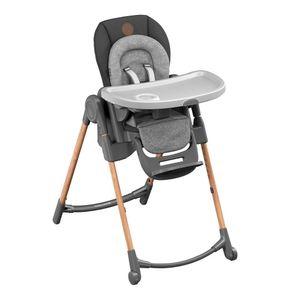 Cadeira-de-Refeicao-Minla-Maxi-Cosi---Essential-Graphite