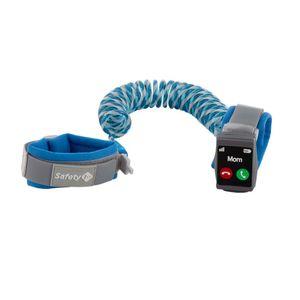 Pulseira-de-seguranca-Watch-Safety-1st---Azul