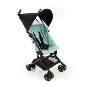 Carrinho-de-Bebe-Micro-Safety-1st---Green-Denim