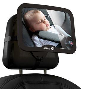 Espelho-Back-Seat-Safety-1st-Black