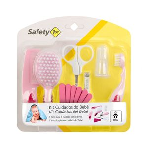 Kit-Cuidados-do-Bebe---Pink