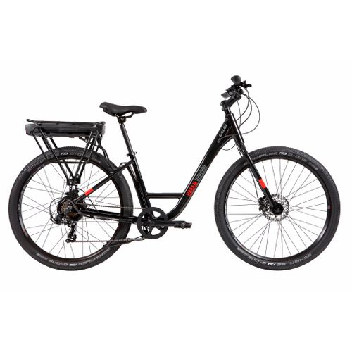 Bicicleta-Eletrica-Caloi-E-vibe-Urbam-Aro-275---Motor-350w---165-----7-Velocidades---Preto
