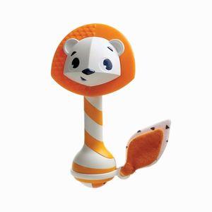 Brinquedo-Teether-Rattle-Tiny-Love---Leonardo