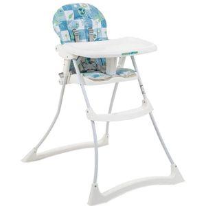Cadeira-de-Refeicao-Bom-Appetit-XL-Peixinho-Burigotto-Azul