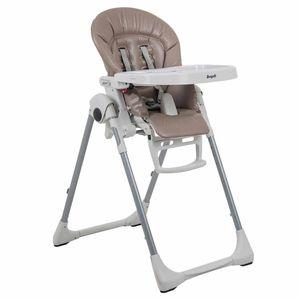 Cadeira-de-Refeicao-Prima-Pappa-Zero-3-Burigotto-Capuccino
