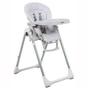 Cadeira-de-Refeicao-Prima-Pappa-Zero-3-Burigotto-Ice