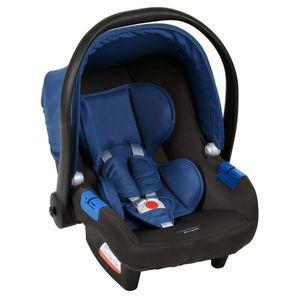 Bebe-Conforto-Touring-X-Burigotto-Cinza-e-Azul