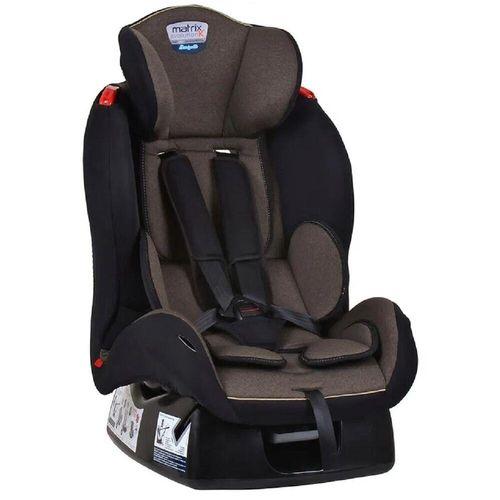 Cadeira-Matrix-Evolution-Burigotto-Bege