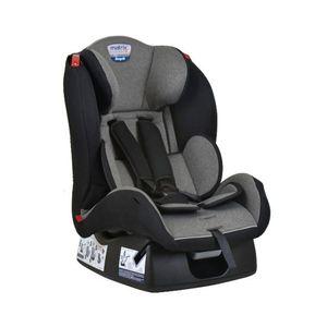 Cadeira-Matrix-Evolution-Burigotto-Cinza