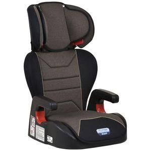 Cadeira-Protege-Reclinavel-Burigotto-Bege