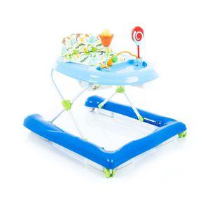 Andador-Baby-Step-Voyage---Azul