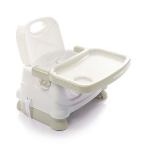Cadeira-Portatil-Fun-Voyage---Bege