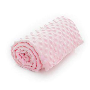 Manta-Infanti-Grande-Infanti---Rosa