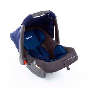 Bebe-Conforto-Gama--Voyage---Azul