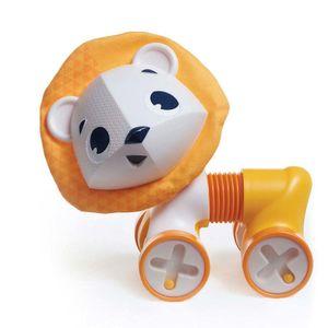 Brinquedo-Tiny-Rolling-Tiny-Love---Leonardo