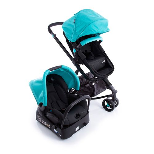Travel-System-Mobi-Safety-1st---Green-Paint